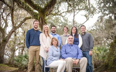 Kerry Palmer, 12-21-19, KimIngramPhotography com, 386-209-4357 (15)