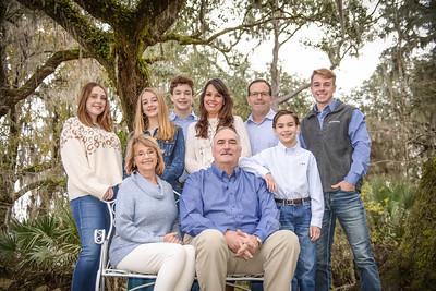 Kerry Palmer, 12-21-19, KimIngramPhotography com, 386-209-4357 (22)