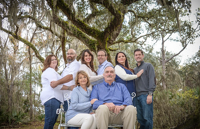 Kerry Palmer, 12-21-19, KimIngramPhotography com, 386-209-4357 (9)