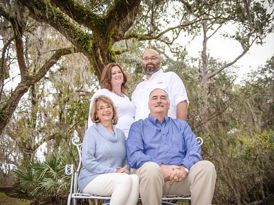 Kerry Palmer, 12-21-19, KimIngramPhotography com, 386-209-4357 (19)
