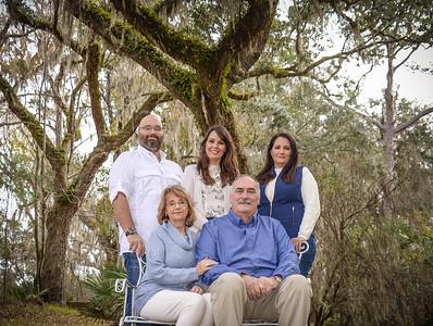 Kerry Palmer, 12-21-19, KimIngramPhotography com, 386-209-4357 (8)
