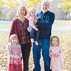 Kershner Family - Fall 2018-29