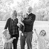 Kershner Family - Fall 2018-28