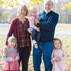 Kershner Family - Fall 2018-26