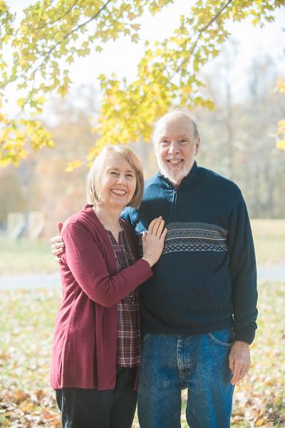 Kershner Family - Fall 2018-16