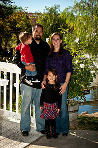 Kessman Family-103