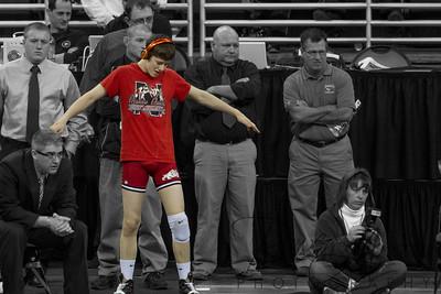Nebraska State Wrestling 2013-0196