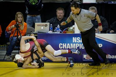Nebraska State Wrestling 2013-0018