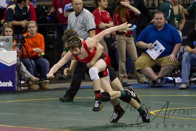 Nebraska State Wrestling 2013-0036