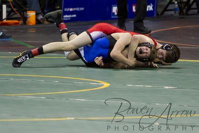 Nebraska State Wrestling 2013-0063