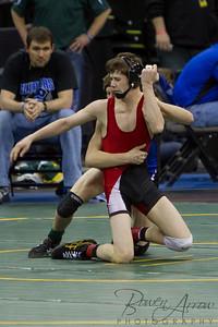 Nebraska State Wrestling 2013-0039