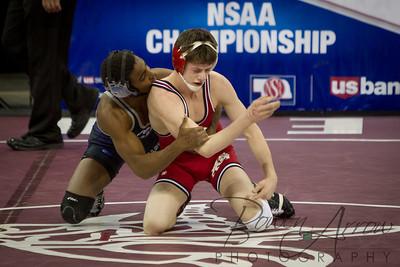 Nebraska State Wrestling 2013-0233