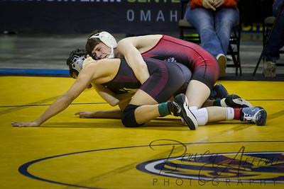 Nebraska State Wrestling 2013-0014