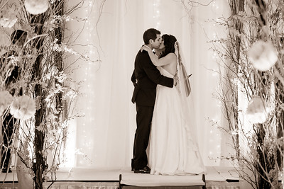 Hunt Wedding 20121201-0049