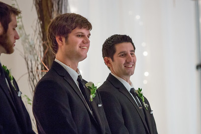 Hunt Wedding 20121201-0038