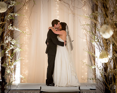 Hunt Wedding 20121201-0050