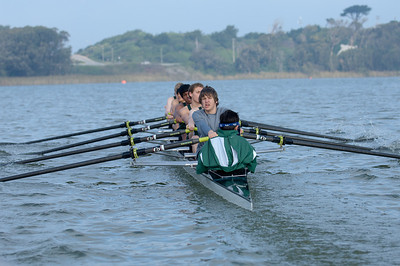 Rowing-20110213094411_7353