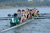 Rowing-20110213094407_7352