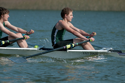 Rowing-20110213115400_1138