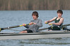 Rowing-20110213094105_0421
