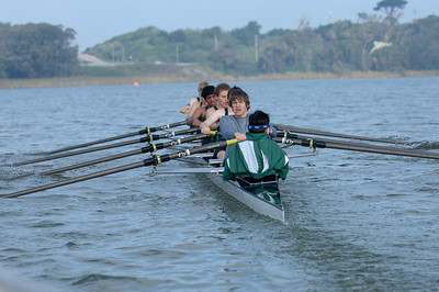 Rowing-20110213094411_7354