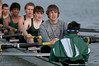 Rowing-20110213094137_0480