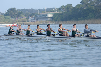 Rowing-20110213094435_7370