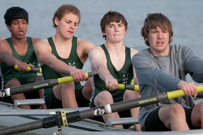 Rowing-20110213094146_0491