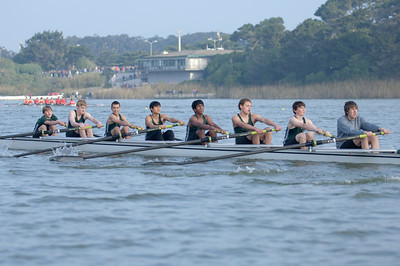 Rowing-20110213094435_7369