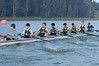 Rowing-20110213094401_7350
