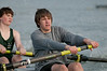 Rowing-20110213094205_0506