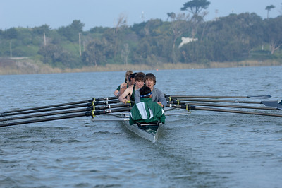 Rowing-20110213094417_7356