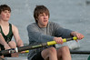 Rowing-20110213094205_0505