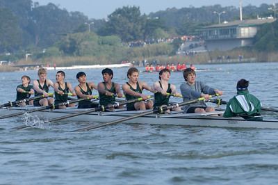 Rowing-20110213094426_7360