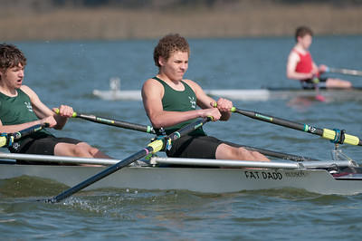 Rowing-20110213115331_1135