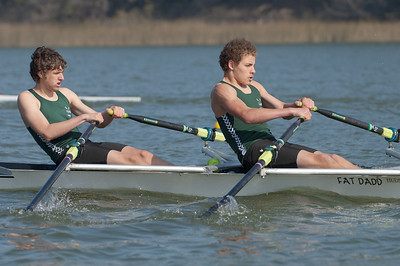Rowing-20110213115348_7530