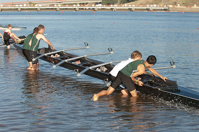 Rowing-20100508073720_6816