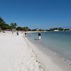 Sombrero Beach, Vaca Key, Marathon, Florida