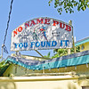 No Name Pub MM30 on Big Pine Key is the oldest pub in the Florida Keys and is considered a landmark.