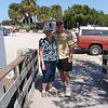 Stroll at Anne's Beach in Islamorada<br /> Anne's Beach is a small natural beach with public access.