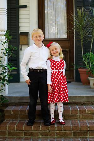 Kids (November 2012)
