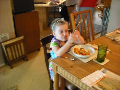 Kids Visiting Lakeland Harbor