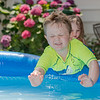 20200714-Kids in the pool 7-14-20850_9338