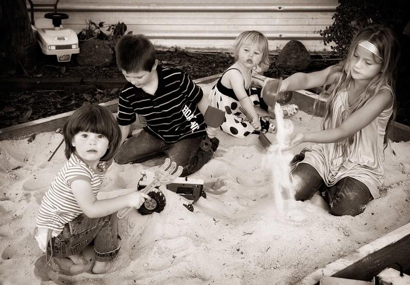 092803_1566 Kids.jpg