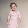Isobel Butler : These are photos of our little girl Isobel Kate Butler who was born on 4th November at 7:36pm. This 