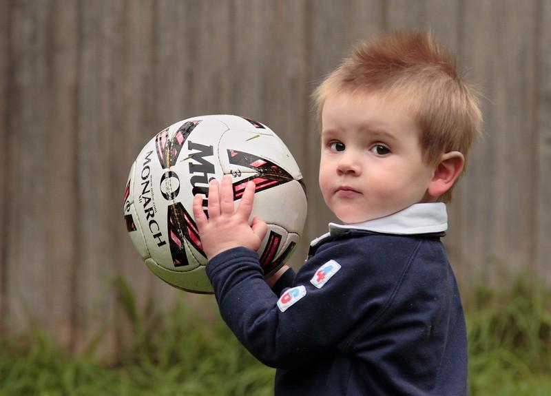 Liam 29040601.jpg