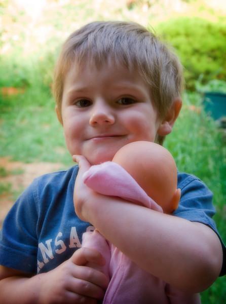 Liam 08Dec2007_0198.jpg