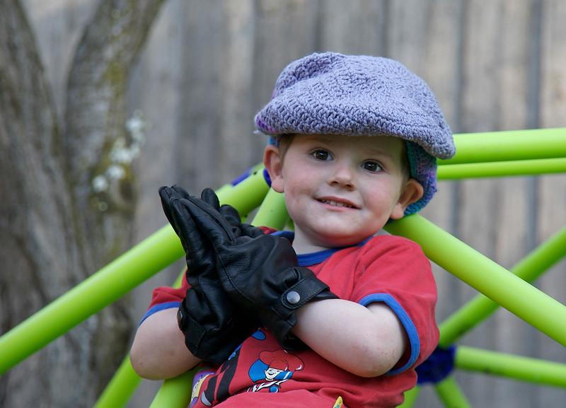 Liam30582007-08-25.jpg
