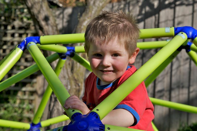Liam 29642007-08-25.jpg