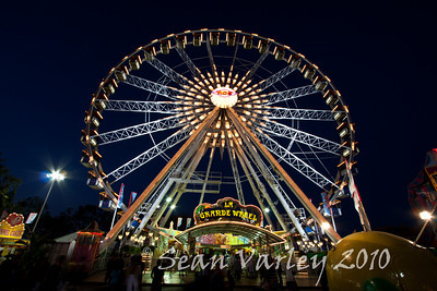 2010.08.08 Orange County Fair 0174